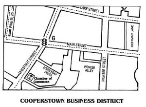 cooperstown_business_district_map