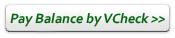 Pay Balance by VCheck